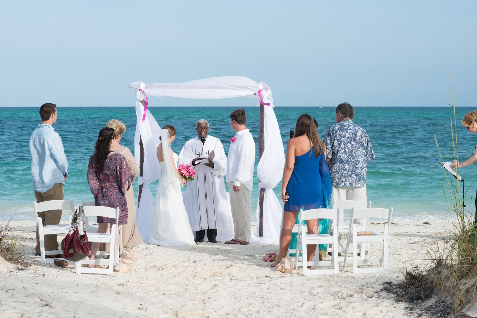 Destination Wedding In The Bahamas: 1000+ Images About Bahamas-Destination Weddings And