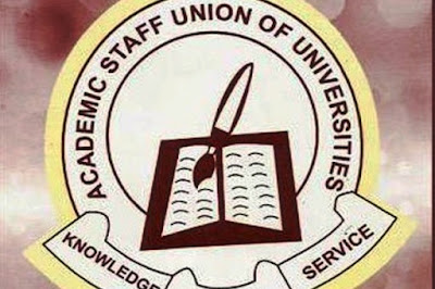 Academic Staff Union of Universities (ASUU) Gives FG July 2017 Ultimatum