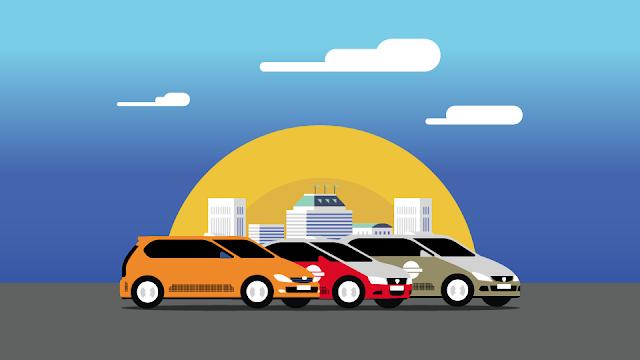 Uber Malásia introduziu dois novos serviços no país, UberFlash e UberTaxi, com o objetivo de tornar mais fácil para os malaios usarem o aplicativo.