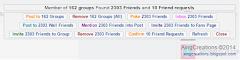 Code F12 Facebook - Tổng Hợp Chức Năng