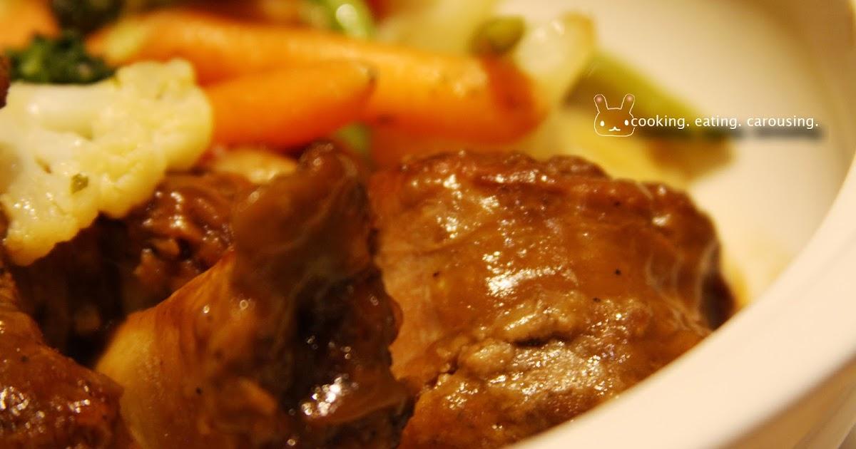 Restaurant Le Cochon Saint Fran Ef Bf Bdois Guadeloupe