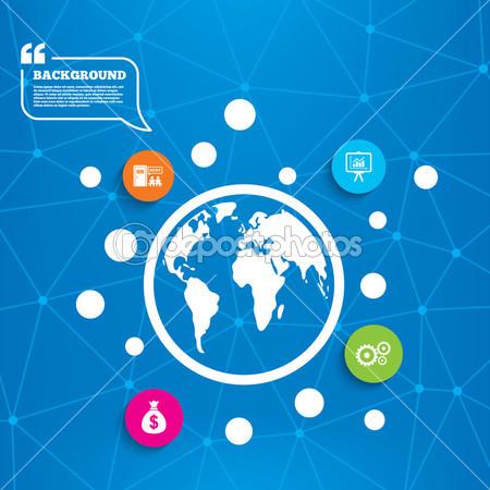 2) Using Productivity Software | OER - ICT BASIC SKILLS
