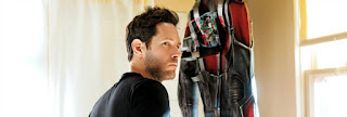 http://www.rissiwrites.com/2016/03/ant-man-2015.html