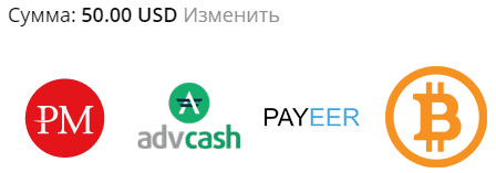 ЭПС Storti Investments