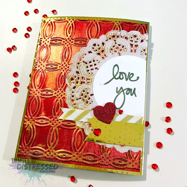 valentines_day_card_with_inkagold_background