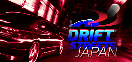 Drift Streets Japan PC Full Descargar
