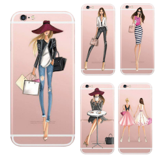https://www.aliexpress.com/item-img/Fashionable-Dress-Shopping-Girl-Cases-For-IPhone-5-5s-SE-Case-Transparent-Clear-Soft-Silicon-Phone/32691645130.html?spm=2114.10010108.1000017.2.kS1mDW#