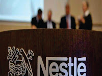 PT Nestlé Indonesia - Recruitment For SMA, D3, S1 Mechanic, Engineer Nestlé September 2015