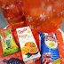 Idea Party Pack Sempena Amani Turns 6