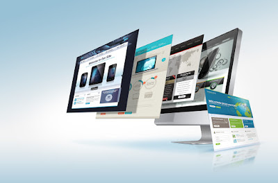 web sitesi kurmanın fiyatı