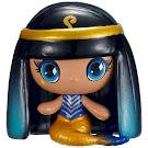 Monster High Cleo de Nile Series 2 Mermaid Ghouls Figure
