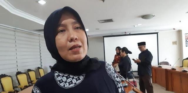 Gelar Aksi di Salemba, IKB UI Siap Jadi Penjamin Dokter Ani