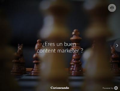 12-preguntas-marketing-contenido