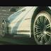 Video Permainan Mobil Balap