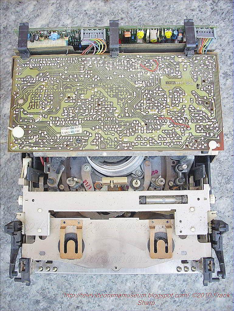 eine smartcard zwei receiver