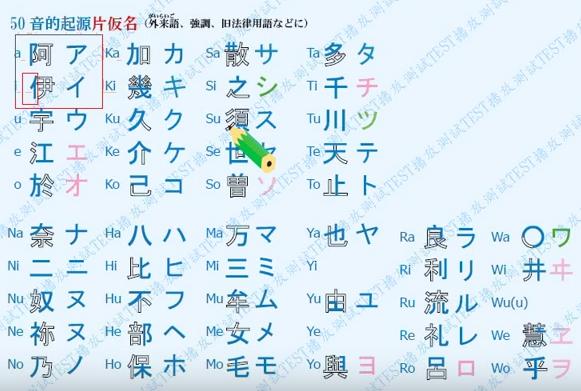 還不錯用的吳氏日文全日語課程之日語聽力馬拉松系列 - 日語學習網-從現在開始學日文-日文學習App更新中