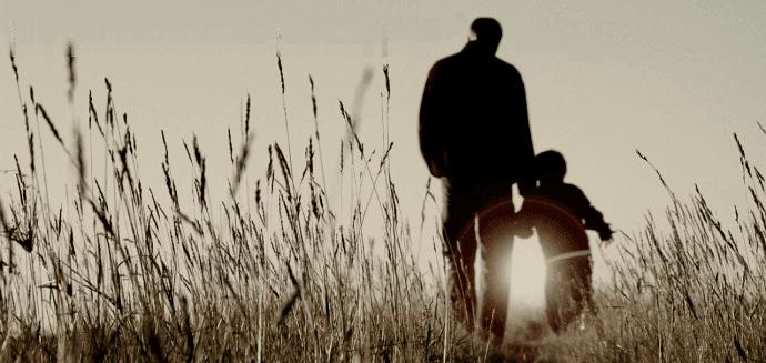 Visitação Familiar: Direito Estendido aos Avós.