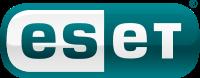 Download ESET SS8