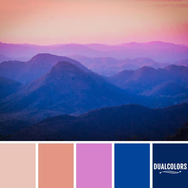 color_paleta_1