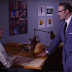 Seth Rogen Satiriza Walt Disney em 'Festa da Salsicha'