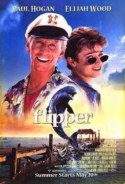 Flipper en Español Latino