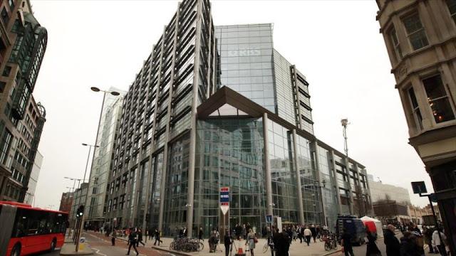 Banco público británico elige Ámsterdam para actuar tras Brexit