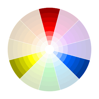 Prinsip-Desain-Interior