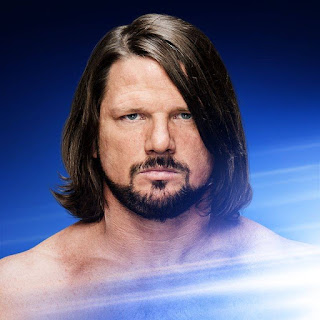 Aj Styles wife, age, figure, height, wiki, kids, hair, family, phone number, birthday, hometown, how old is, john cena vs, wwe shirt, champion, phenomenal, elite, gloves, photos, news, theme song, tna, song, tattoo, theme, logo, debut, png, shop, hat, shirt, autograph, t shirt, 2016, finisher, pants, vest, 2k16, royal rumble, jacket, champion, wrestlemania, championship, gear, p1, njpw, wcw, wrestling tights, gloves, shop, nxt, moves, 2k17, injured, elite, poster, contract, workout, house, the phenomenal one, boots, music, best matches, 2016, 2k16, wrestler, face, smackdown, drawing, dvd, merchandise, matches, raw, beard, video, contract, mask, hoodie, 2013, 2014, 2002, shop gloves, attire, promo, tights, photos, smackdown, no one, wendy jones wife, championship, best of, movies, handschuhe, games, signature, john cena vs summerslam, debut, theme, john cena vs, shoes, summerslam, twitter, instagram