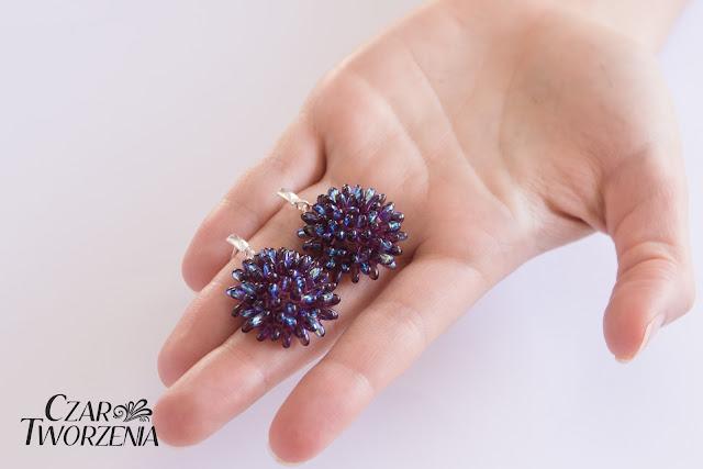 Ręcznie robiona biżuteria wrocław