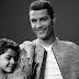 MPNAIJA GIST:Cristiano Ronaldo shares cute photo with son