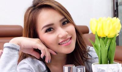 Download Lagu Ayu Ting Ting Full Album Mp3