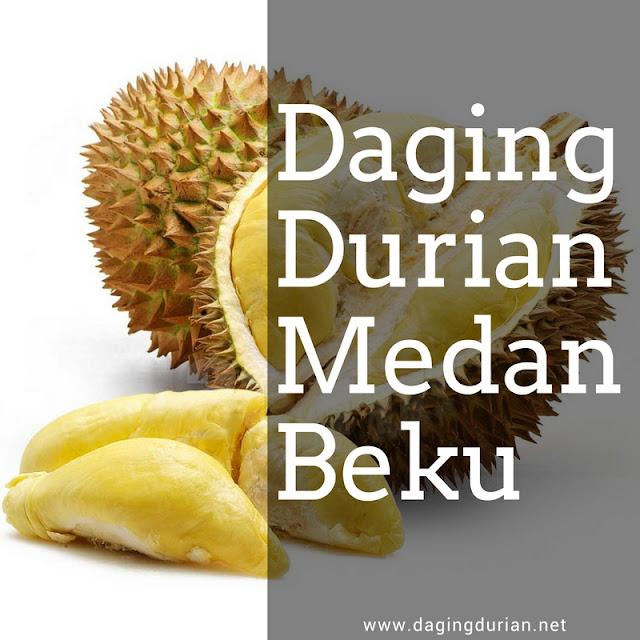 gudang-daging-durian-medan-di-tigaraksa