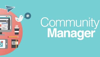 12 tips útiles para ser un buen Community Manager