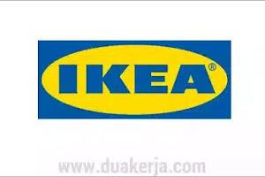 Lowongan Kerja IKEA Indonesia Terbaru 2019
