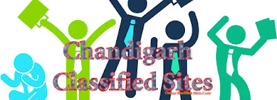 Classified Ads Sites in Chandigarh