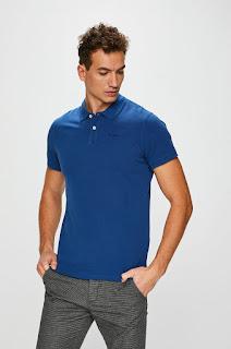 tricou-polo-din-colectia-pepe-jeans-9
