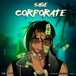 corporate by sage