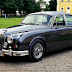 Jaguar Automobiles 1940 to 2009 - Otomania21