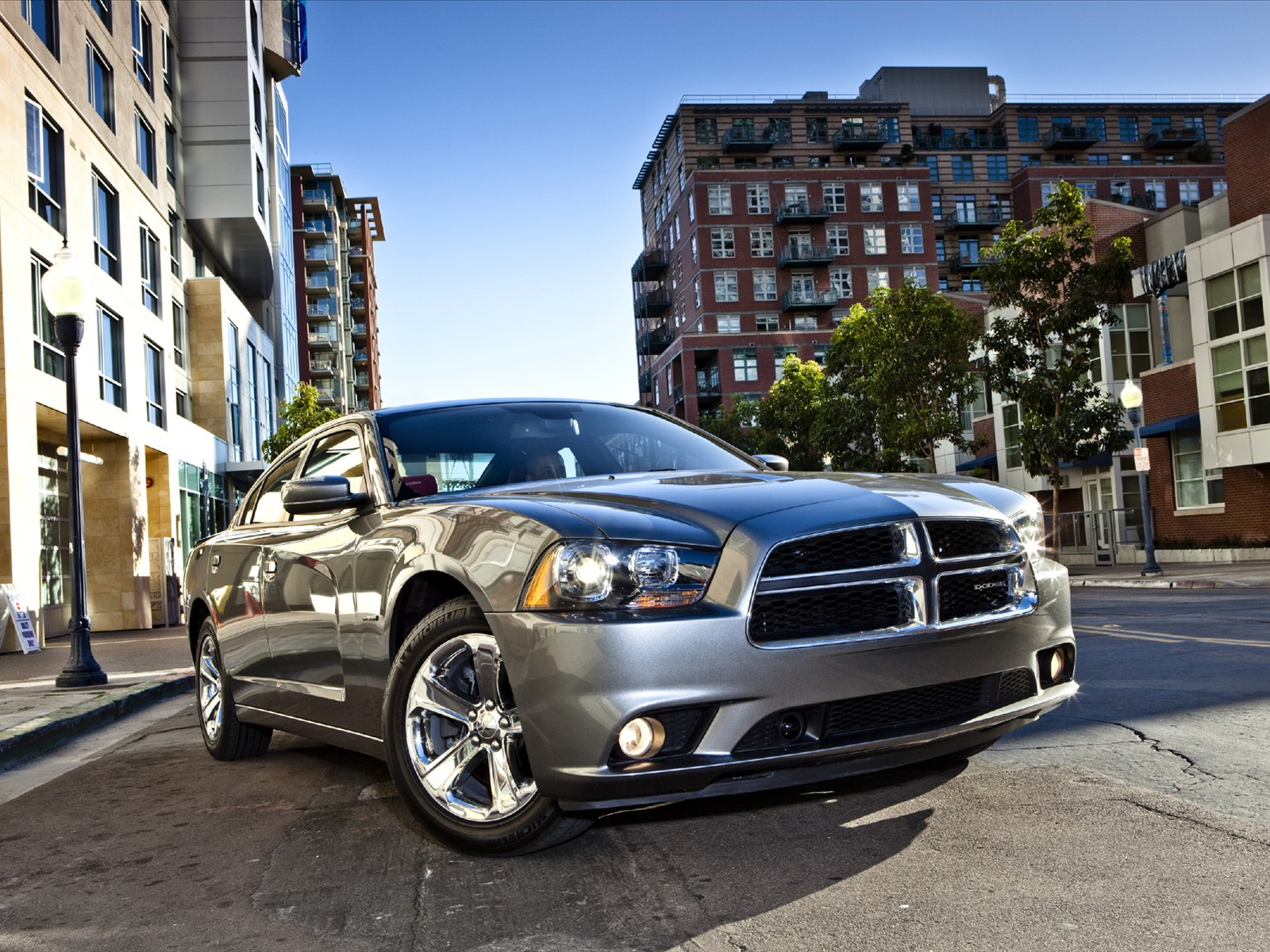 2012 dodge charger rt awd full pic. Black Bedroom Furniture Sets. Home Design Ideas