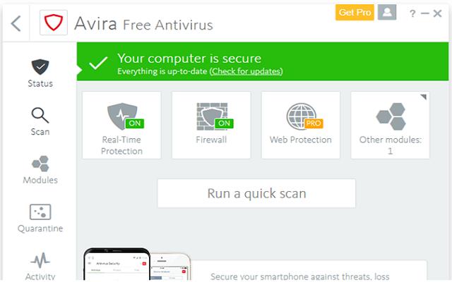 تحميل برنامج الحماية Avira Free Avira+Free+Antivirus