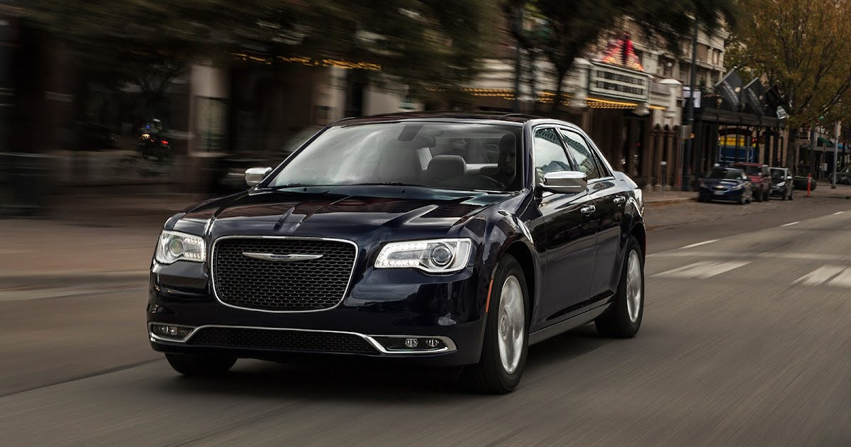 cars review concept specs price chrysler 300 2017 review specs price. Black Bedroom Furniture Sets. Home Design Ideas