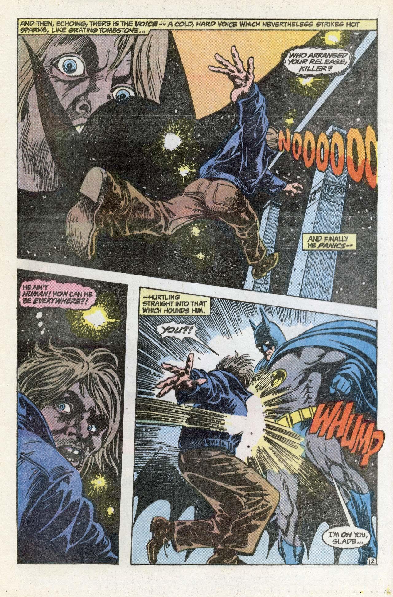 Detective Comics (1937) 544 Page 15