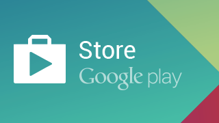[Update : Changelog ScrnShot] Google Play Store v8.0.28 Android TV Play Store Update: Download APK Here