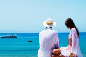 HONEYMOON BEST HONEYMOON DESTINATIONS Honeymoon Destinations - 10 romantic and luxurious honeymoon destinations