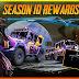 PUBG Mobile Season 10 All Rewards and Skin | Season 9 Free Premium Crate Coupon - Season 10 Leaks
