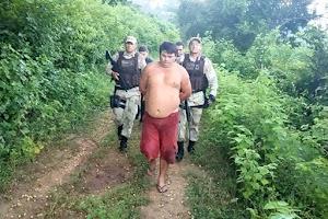 Filho é preso após matar o próprio pai na cidade de Almino Afonso/RN