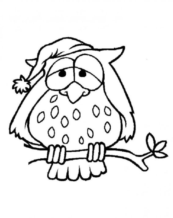 Malvorlagen Eulen Free Printable Owl Coloring Pages For Kids