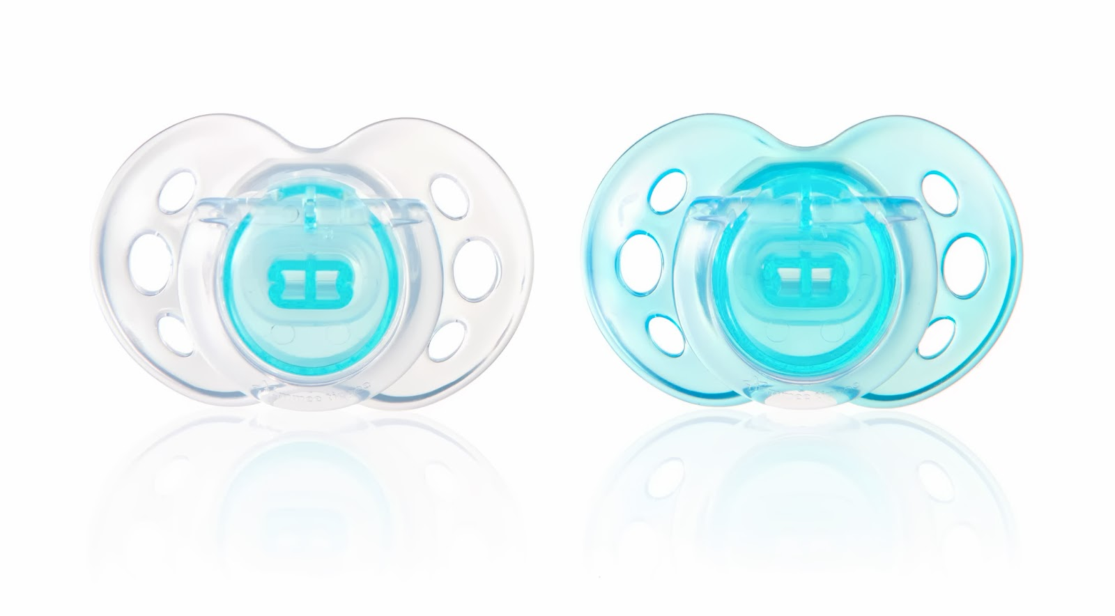 Tommee Tippee Air Soothers
