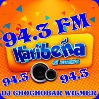 radio karibeña amazonas