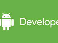 Discontinuing support for Android Nearby Notifications